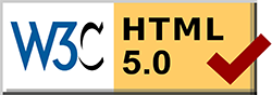 html w3c validation